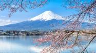 0401_FL-mandarin-oriental-tokyo-mount-fuji_2000x1125-1152x648