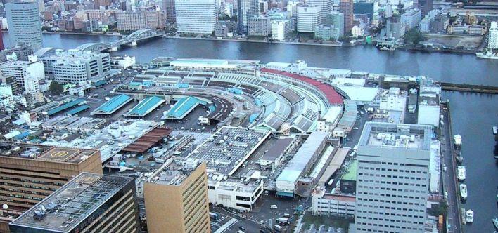 1200px-Tsukiji_as_seen_from_Shiodome