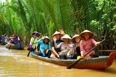 2-Days-Tour-In-Mekong-Delta-1