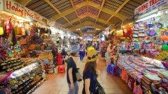 96963-Ho-Chi-Minh-City