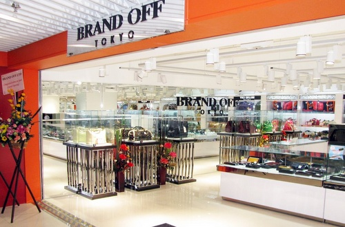 brand-off-tokyo-store-in-hong-kong