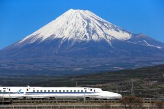 NTN 新幹線2