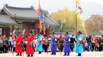 featured-gyeongbokgung-palace-seoul