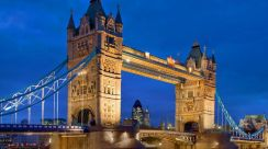 HL_towerbridge_30_677x380_FitToBoxSmallDimension_Center