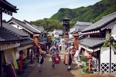 p21-nicol-edo-samurai-town-a-20160807-870x580