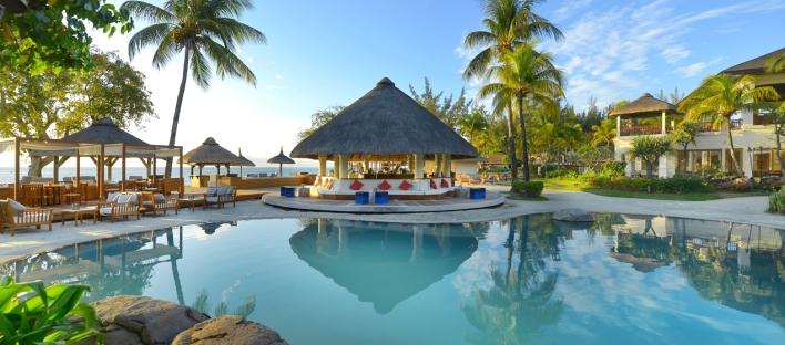 resort_in_mauritius