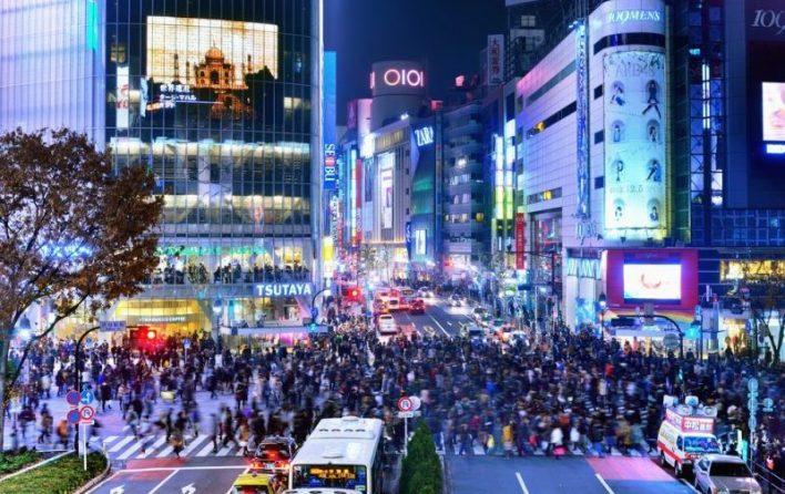tokyo-shibuya-e1515754422921