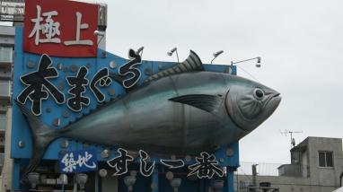tokyo-tsukiji-fishmarket-1