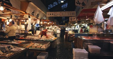 WORLD-Tsukiji-fish-market