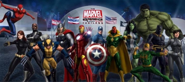 the-marvel-experience-Thailand