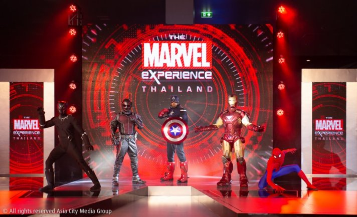 the_marvel_experience-54