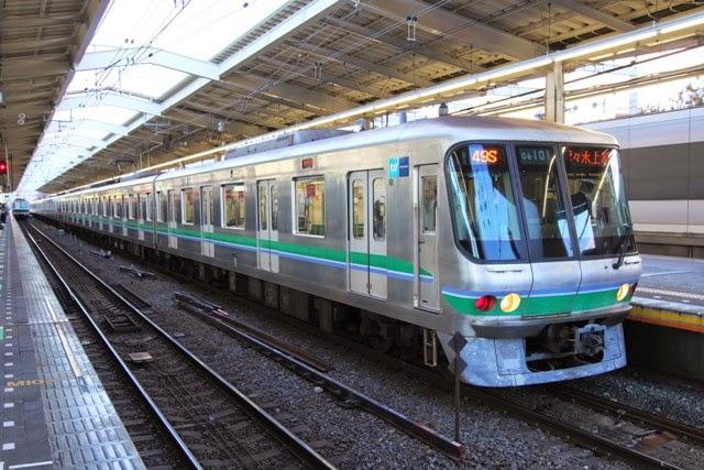 06Chiyoda640.jpg
