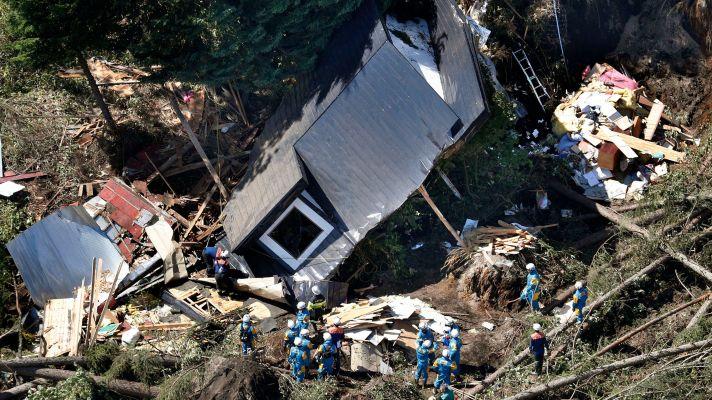 a6012eaf-d13a-49bf-97e3-771370990ea4-AP_Japan_Earthquake.jpg