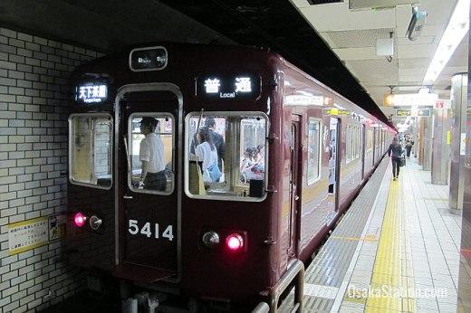42-Sakaisuji-Subway-Line1.jpg
