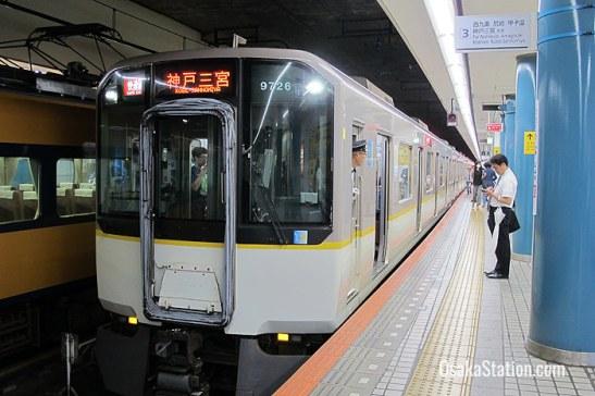 46-Hanshin-Namba-Line3.jpg