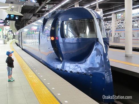 8-Nankai_Airport_Express3.jpg