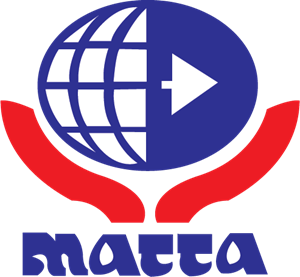 Matta-logo-8AE90BBBFF-seeklogo.com.png