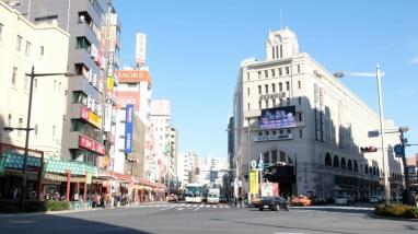 asakusa-street-view-tokyo-footage-084296048_prevstill