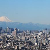 destination_tokyo