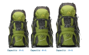 Climbing-Bag-Travel-Rucksack-Holiday-Bag-Mountain-Outdoor-Backpack-40L-50L-60L