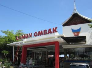 rm-lamun-ombak