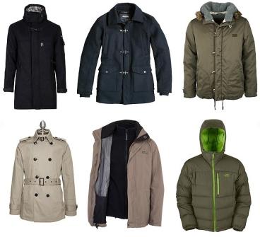 winter-coat-jumper