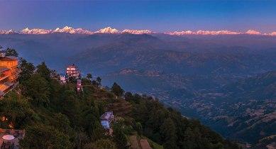 highlight-of-kathmandu-valley