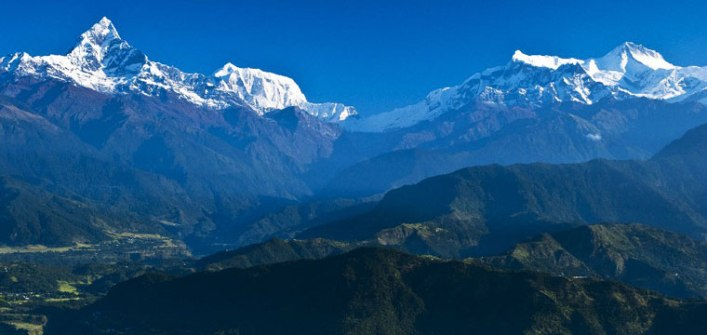 nepal-in-lonely-planet