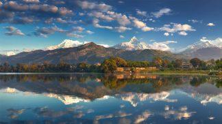 pokhara-valley-nepal-1600x900 (1)