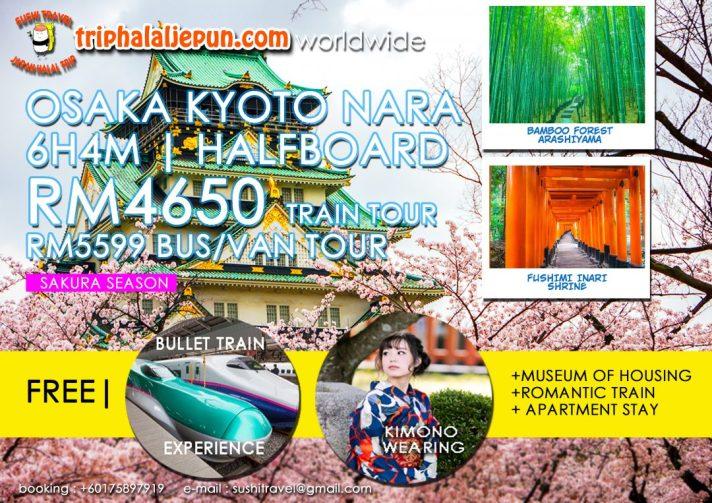 cropped-osakasakura2020halfboard.jpg